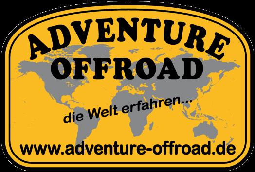 Adventure Offroad – Offroad Reisen und Vermietung
